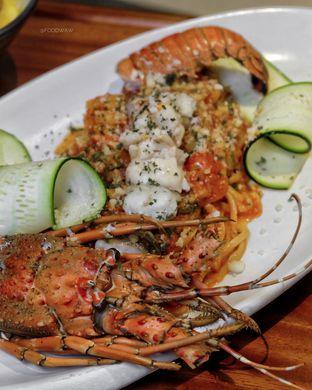 Foto 6 - Makanan di AW Kitchen oleh Wawa | IG : @foodwaw