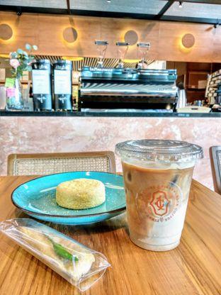 Foto 6 - Makanan di First Crack oleh Ika Nurhayati