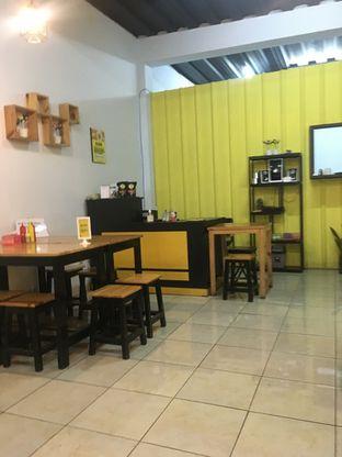 Foto review Pasta Kangen Pekapuran oleh Prido ZH 3