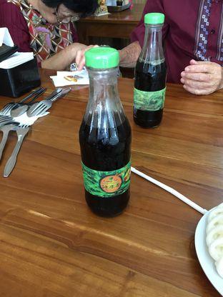Foto 6 - Makanan di Kaca Mata oleh Yohanacandra (@kulinerkapandiet)