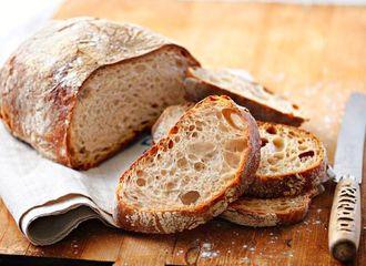 7 Jenis Artisan Bakery yang Paling Populer di Dunia