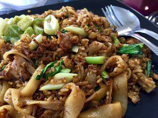 Foto 2 - Makanan di Mie OO oleh Gia Vano