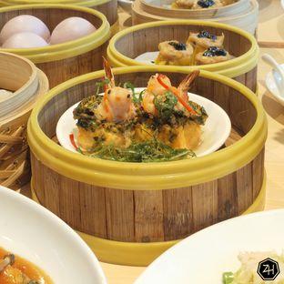 Foto review Imperial Kitchen & Dimsum oleh Chris Chan 4