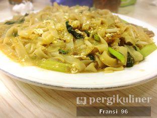 Foto 1 - Makanan di Kwetiau Sapi Hayam Wuruk 61 oleh Fransiscus