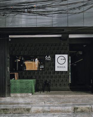 Foto 3 - Interior di Magia Coffee oleh Della Ayu