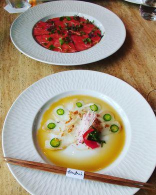 Foto 2 - Makanan di Akira Back Indonesia oleh Windy  Anastasia