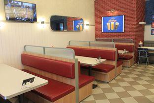 Foto 14 - Interior di Food Days oleh Prido ZH