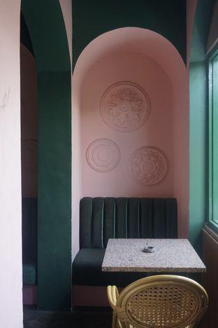 Foto 27 - Interior di ROMANSA oleh yudistira ishak abrar