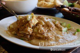 Foto 7 - Makanan di Bebek Malio oleh Darsehsri Handayani