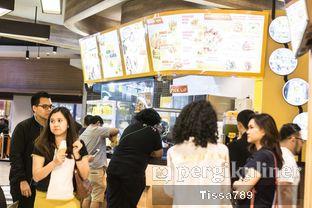 Foto review Kin No Torikara oleh Tissa Kemala 4