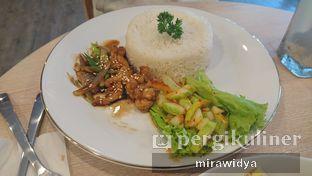 Foto 1 - Makanan di Kepo Cafe & Resto oleh Mira widya