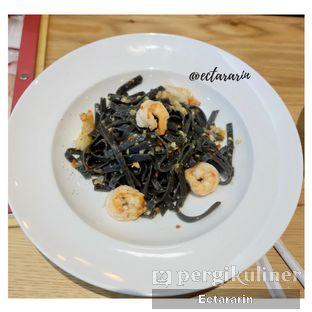 Foto 4 - Makanan di Pancious oleh Ectararin