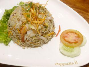 Foto 1 - Makanan di PappaRich oleh Metha Loviana