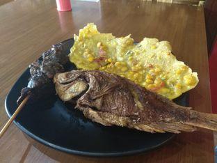 Foto - Makanan di RM Ciganea oleh Cantika | IGFOODLER