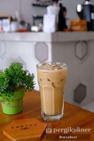 Foto 2 - Makanan di Banter Coffee oleh Darsehsri Handayani
