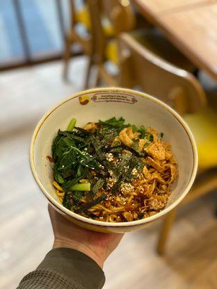 Foto 7 - Makanan di Golden Lamian oleh Riani Rin