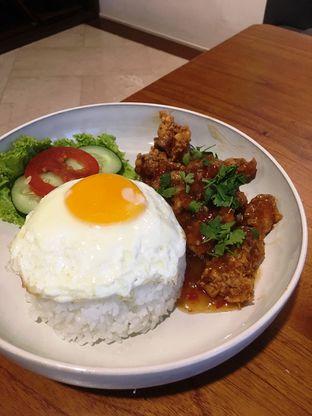 Foto 19 - Makanan di Three Folks oleh Prido ZH
