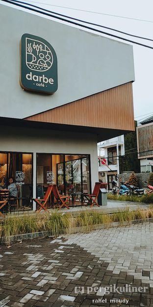 Foto review Darbe Cafe oleh Rahel Moudy 2
