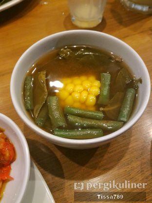 Foto 6 - Makanan di Opah Mami oleh Tissa Kemala