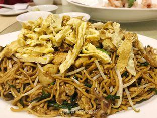 Foto 3 - Makanan di New Cahaya Lestari oleh @jakartafoodvlogger Allfreed