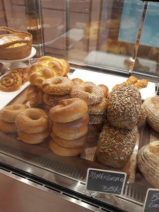 Foto 6 - Makanan di Mister & Misses Cakes oleh Mouthgasm.jkt