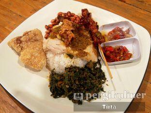 Foto review KenKen Bigul Kitchen oleh Tirta Lie 2