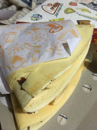 Foto 7 - Makanan di O Crepes oleh yudistira ishak abrar