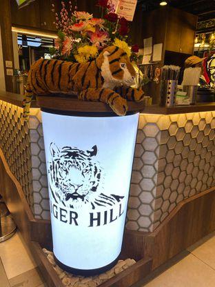 Foto 10 - Eksterior di Tiger Hill oleh Levina JV (IG : levina_eat )