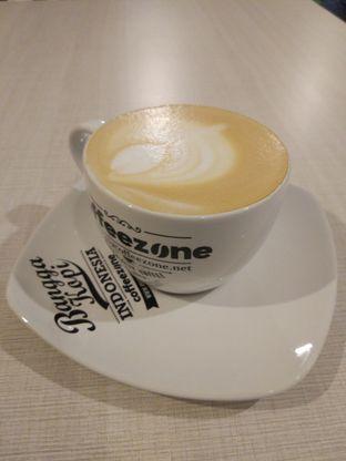 Foto 4 - Makanan di Coffeezone oleh Harya Danniswara
