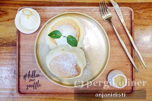 Foto 1 - Makanan di Pan & Co. oleh Anjani Disti