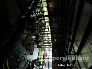 Foto 6 - Interior di Jag's Kitchen oleh Kika Lubis