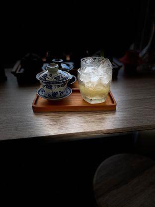 Foto 14 - Makanan di Those Between Tea & Coffee oleh Levina JV (IG : levina_eat )