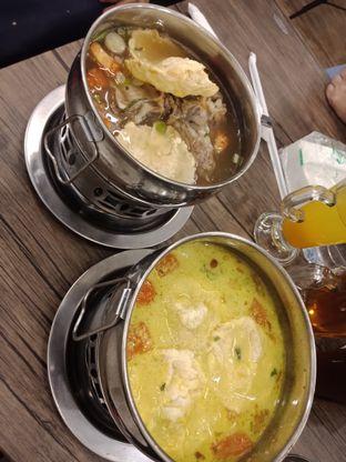 Foto 1 - Makanan di Roemah Kanara oleh Sisil Kristian