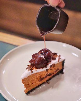 Foto 6 - Makanan di Byron Selective oleh @kulineran_aja