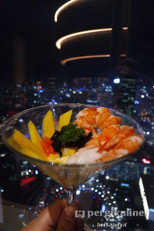 Foto 5 - Makanan di Altitude Grill oleh Anisa Adya