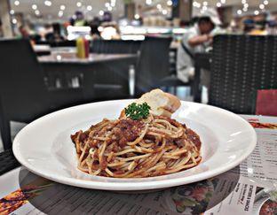 Foto 1 - Makanan di Foodmart Primo oleh Nathania Kusuma