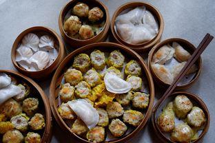 Foto review Dimsum Benhil oleh Chrisilya Thoeng 9