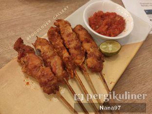 Foto 9 - Makanan di Taliwang Bali oleh Nana (IG: @foodlover_gallery)