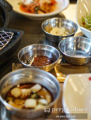 Foto 4 - Makanan di Magal Korean BBQ oleh Ivan Ciptadi @spiceupyourpalette
