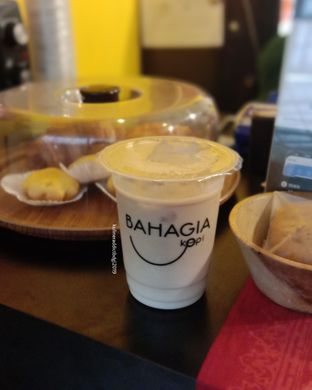Foto - Makanan di Bahagia Kopi oleh Kuliner Addict Bandung