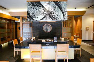 Foto 10 - Interior di Yuki oleh thehandsofcuisine