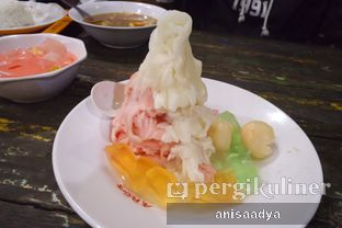 Foto 1 - Makanan di Singapore Snow Ice oleh Anisa Adya