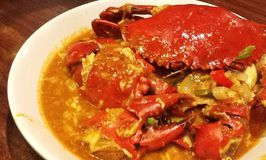 Jemahdi Seafood (Hot N Juicy Seafood)