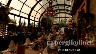 Foto 25 - Makanan di Bunga Rampai oleh Mich Love Eat