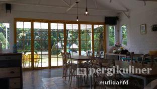 Foto review Twin House oleh mufidahfd 8