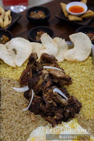 Foto 1 - Makanan di Alahap oleh Darsehsri Handayani