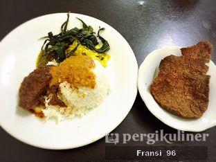 Foto - Makanan di RM Sederhana Baru oleh Fransiscus
