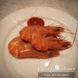 Foto 8 - Makanan di Anigre - Sheraton Grand Jakarta Gandaria City Hotel oleh Inge Inge