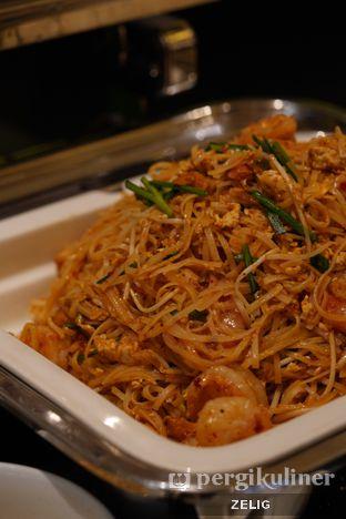 Foto 5 - Makanan di Satoo - Hotel Shangri-La oleh @teddyzelig