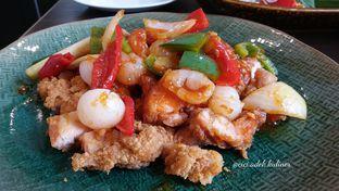 Foto review Seribu Rasa oleh Jenny (@cici.adek.kuliner) 2